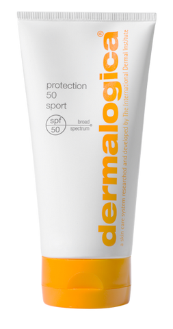Dermalogica protection 50 sport SPF50 156ml/5.3oz
