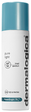 Dermalogica pure light SPF50 50ml/1.7oz