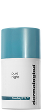 Dermalogica pure night 50ml/1.7oz