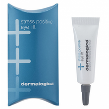 Dermalogica Stress Positive Eye Lift Travel Size 6ml/0.2oz