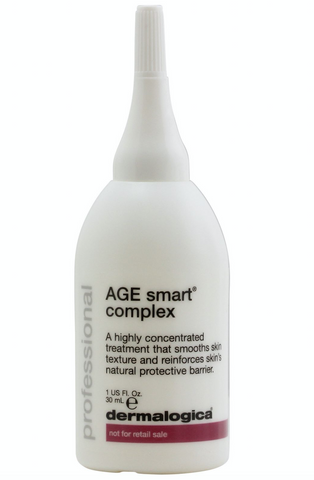 Dermalogica age smart complex (salon size) 30ml/1oz