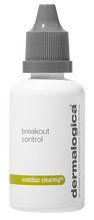 Dermalogica breakout control 30ml/1oz Unboxed