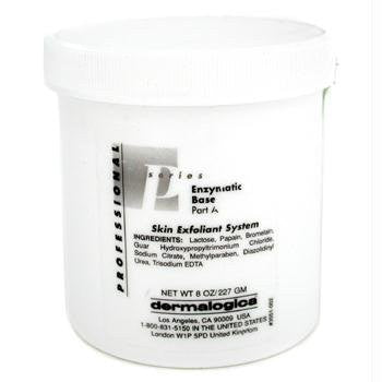 Dermalogica enzymatic base part a