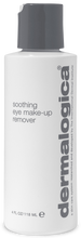Dermalogica soothing eye make-up remover 118ml/4oz