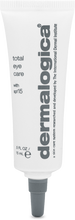Dermalogica total eye care SPF15 15ml/0.5oz