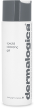 Dermalogica special cleansing gel 250ml/8.4oz