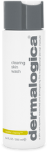 Dermalogica clearing skin wash 250ml/8.4oz