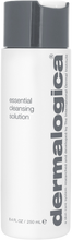 Dermalogica Essential Cleansing Solution 250ml/8.4oz Unboxed