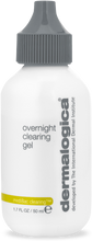 Dermalogica overnight clearing gel 50ml/1.7oz