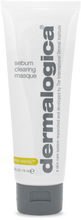 Dermalogica sebum clearing masque 75ml/2.5oz