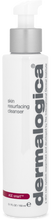 Dermalogica skin resurfacing cleanser 150ml/5.1oz