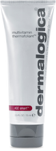 Dermalogica multivitamin thermafoliant 75ml/2.5oz
