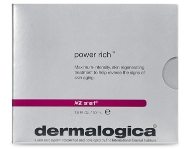 Dermalogica power rich 50ml/1.5oz