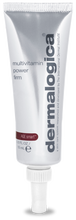 Dermalogica multivitamin power firm 15ml/0.5oz