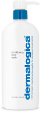 Dermalogica conditioning body wash 473ml/16oz