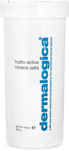 Dermalogica hydro-active mineral salts 284g/10oz