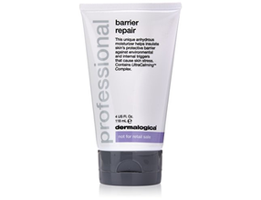 Dermalogica barrier repair salon size 118ml/4oz