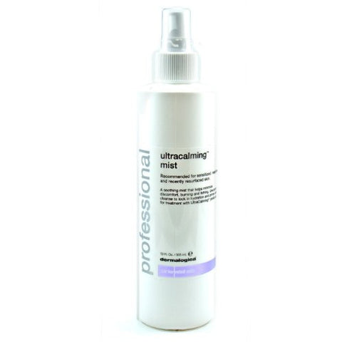 Dermalogica ultracalming mist salon size 355ml