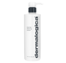 Dermalogica essential cleansing solution 500ml/16.9oz