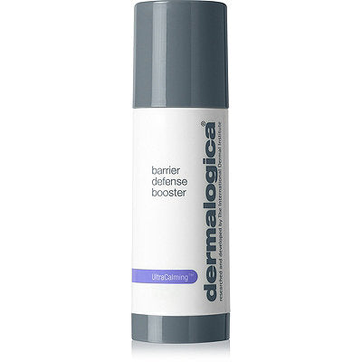 Dermalogica barrier defense booster 30ml/1oz