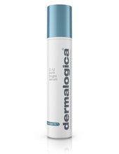 Dermalogica C-12 pure bright serum 50ml/1.7oz