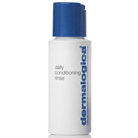 Dermalogica Daily Conditioning Rinse Travel Size 50ml/1.7oz