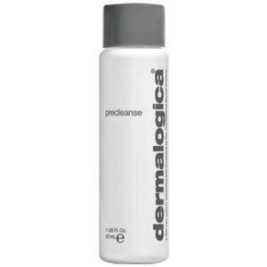 Dermalogica Precleanse Travel Size - 30ml / 1oz