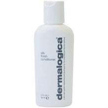 Dermalogica Silk Finish Conditioner Travel Size 59ml / 2oz
