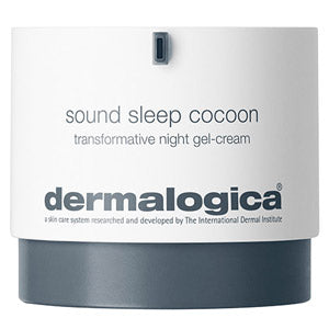 Dermalogica sound sleep cocoon 50ml