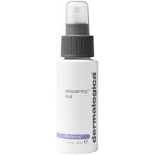 Dermalogica Ultracalming Mist Travel Size 50ml / 1.7oz