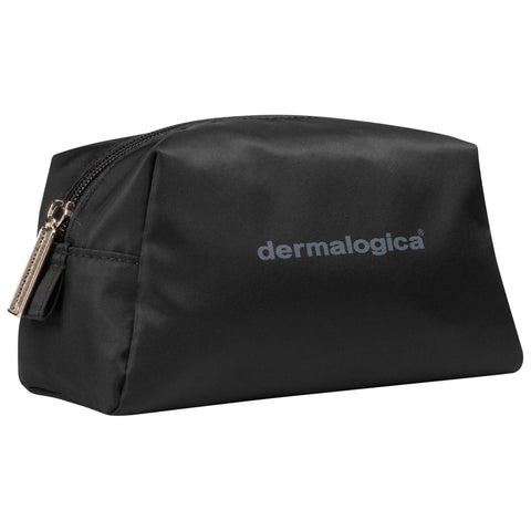 Dermalogica Everyday Small Travel Bag