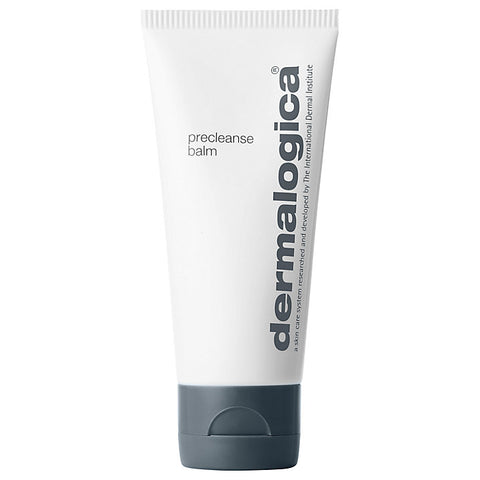 Dermalogica Precleanse Balm 90ml Unboxed