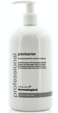 Dermalogica precleanse salon size 473ml/16oz