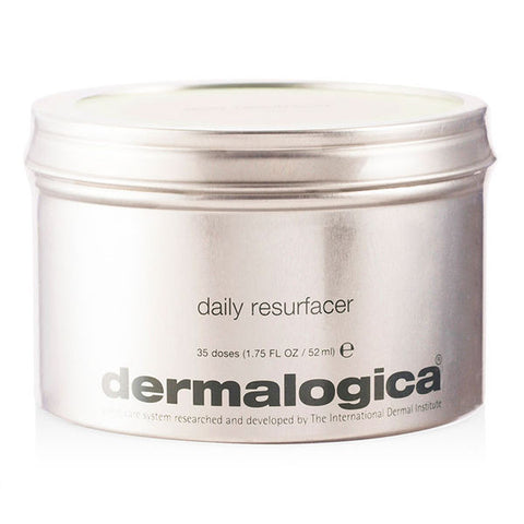 Dermalogica Daily Resurfacer 35x 52ml