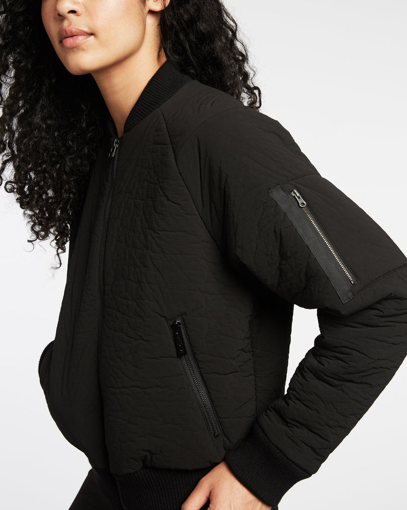 activewear and streetwear jackets | shop on sportles.com
