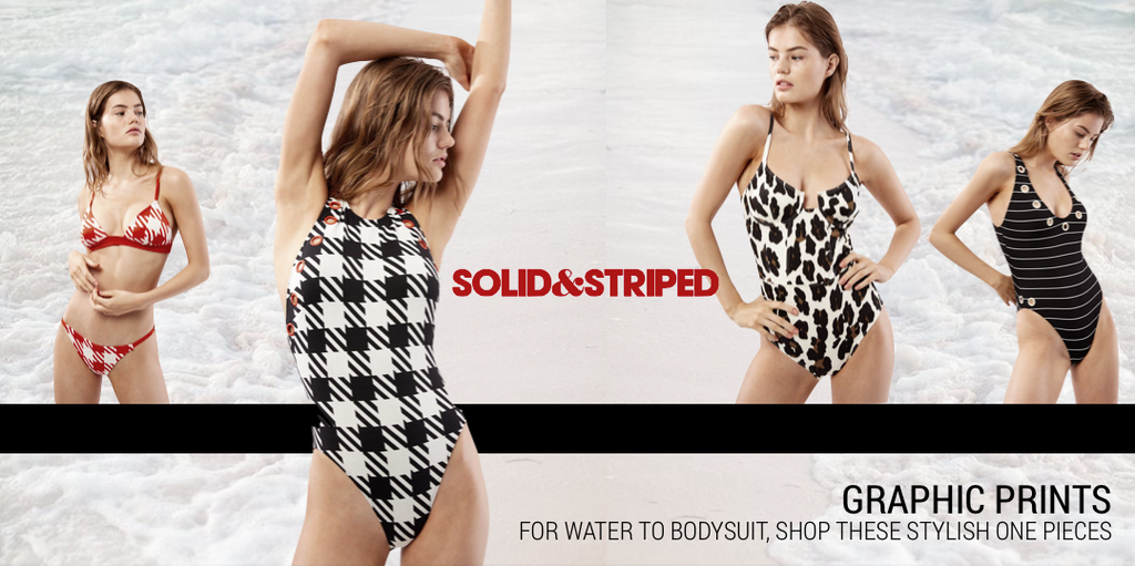 SOLID AND STRIPED AT SPORTLES.COM