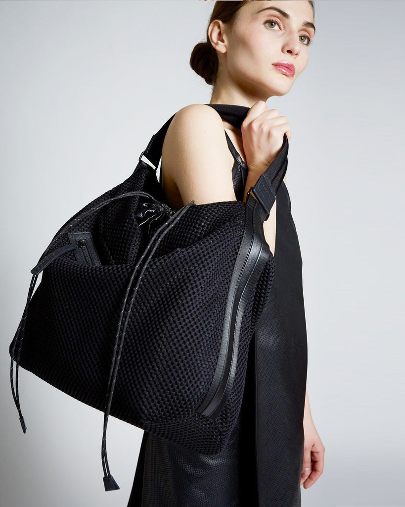 bags for gym and weekend | shop on sportles.com