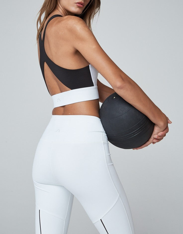 Find the most stylish and highest quality sports bras at sportles.com