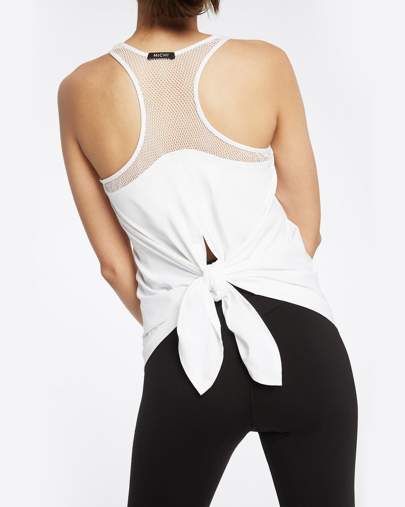 tops for the gym and yoga | shop on sportles.com