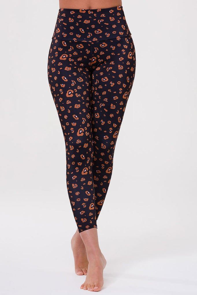 Premium Yoga Pants SPORTLES.com Shop Online