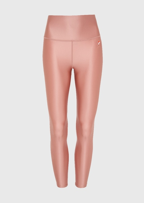 Reflex Legging Pink P.E Nation