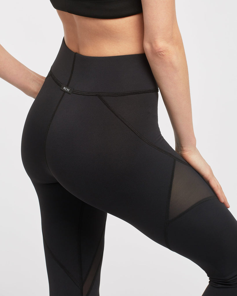 MICHI - MICHI Inversion Legging - SPORTLES.com