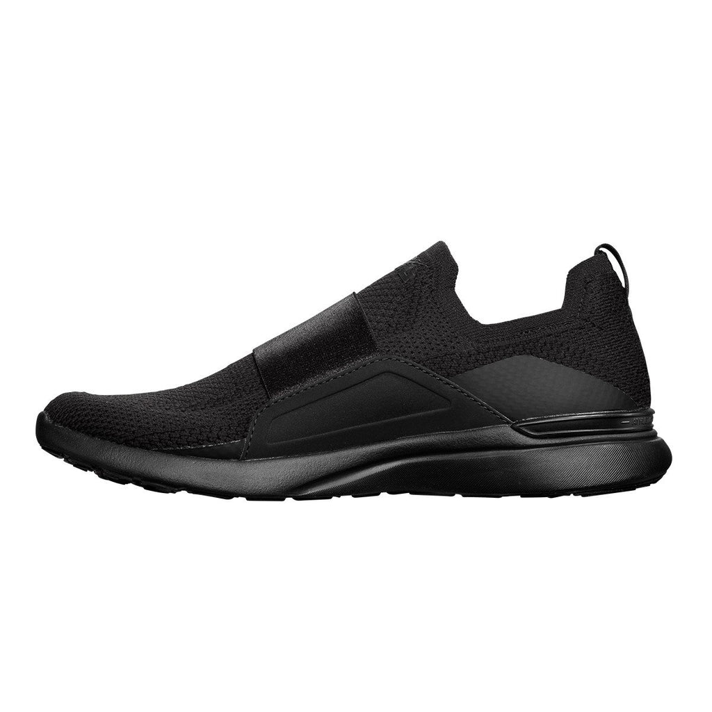 APL Women's Techloom Bliss Black | Shop Online Premium Activewear SPORTLES.com