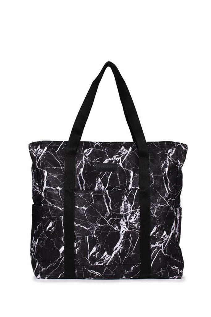 BALSA 201 - BALSA 201 Travel/Shopper Set Marble Black - SPORTLES.com