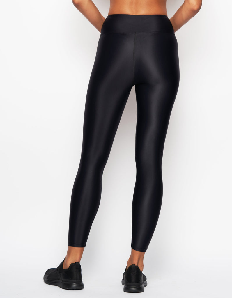 HEROINE SPORT Body Legging | Shop at SPORTLES.com