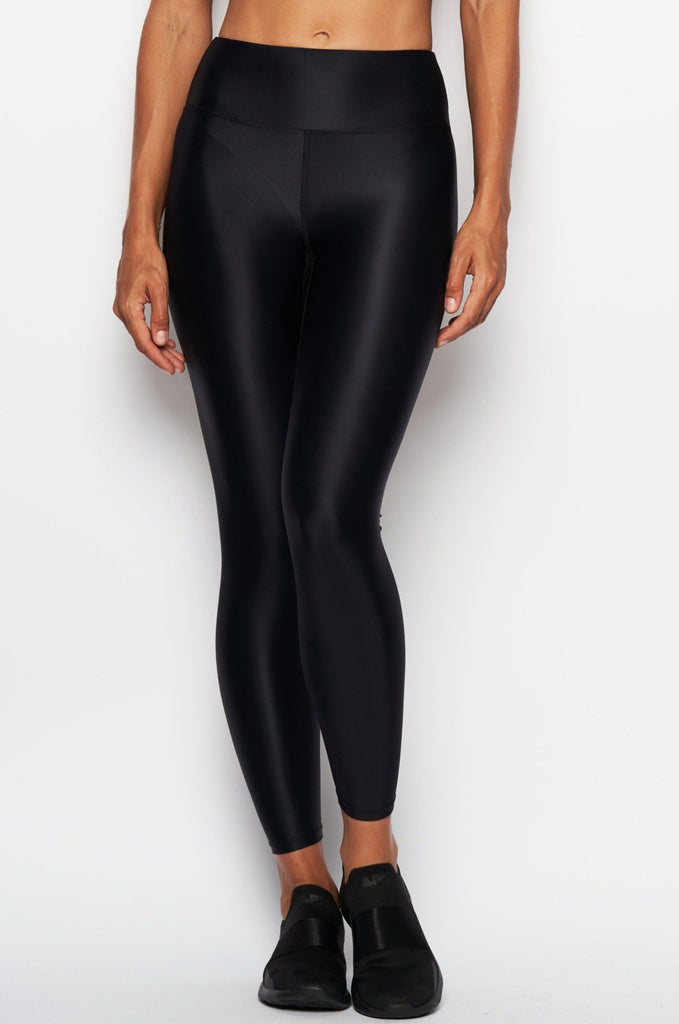 HEROINE SPORT Body Legging Black