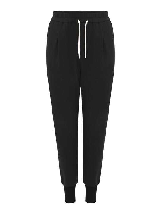 VARLEY Keswick Pant Black | Shop Sweats Online SPORTLES.com