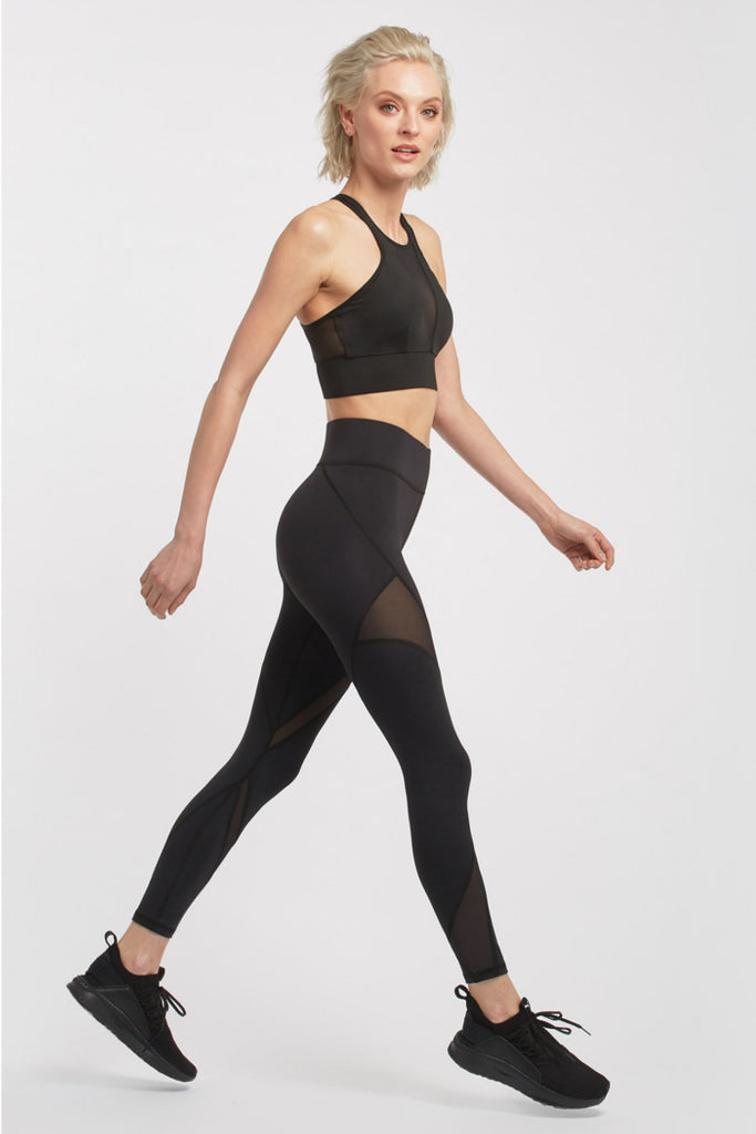 MICHI Inversion Legging - SPORTLES.com