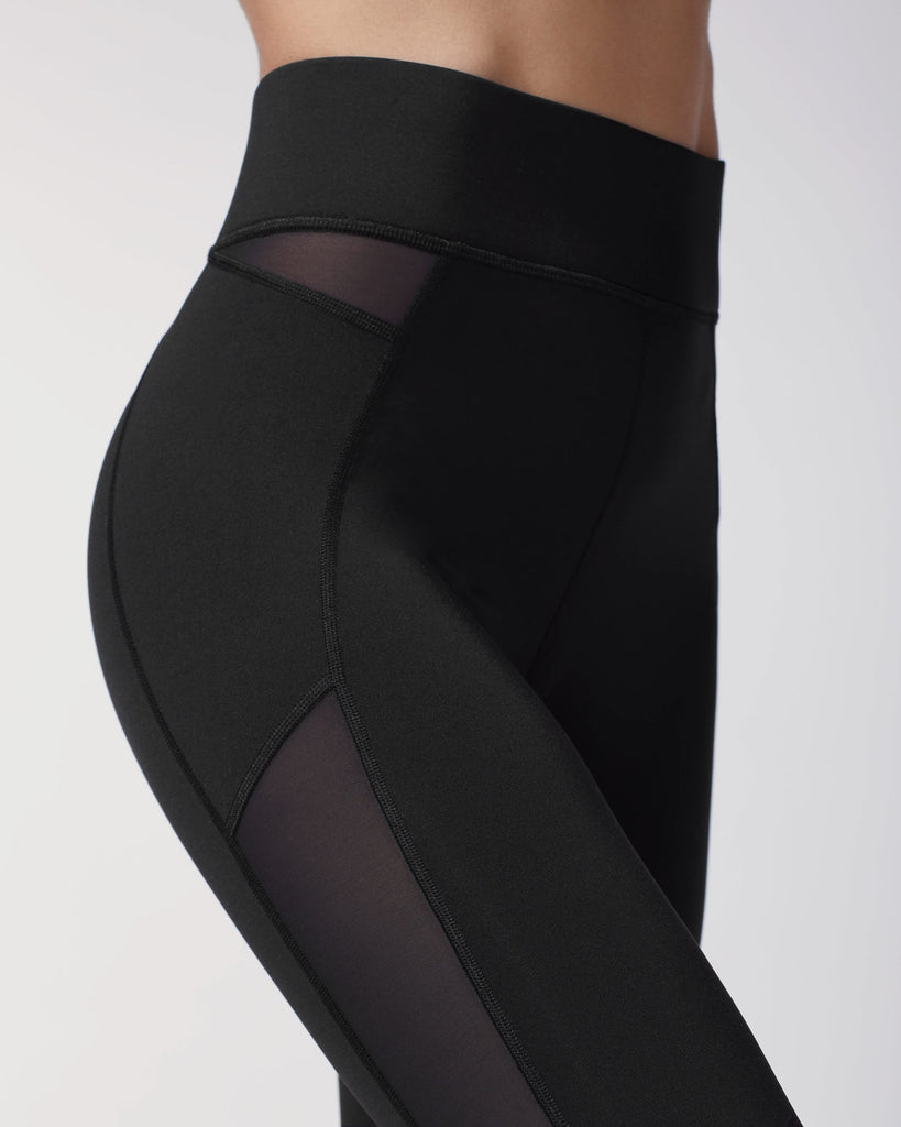 MICHI Vision Legging | Premium Activewear | Shop Online SPORTLES.com