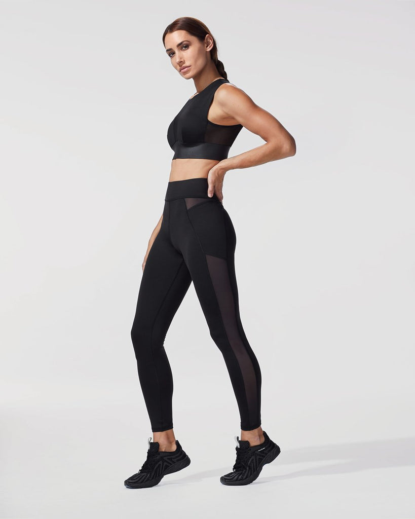 MICHI Vision Legging